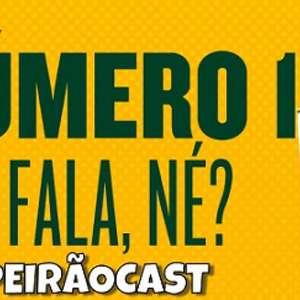 TROPEIRÃOCAST - Galo é o número 1 do Brasil? Vai ...