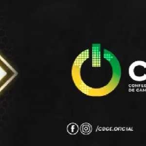 CBGE e Arena Hub anunciam parceria para desenvolvimento ...