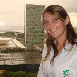 PF acha dinheiro vivo em forro da casa de prefeita no RN