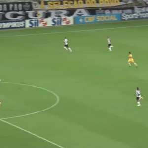 SÉRIE A: Gols de Atlético-MG 3 x 1 Grêmio