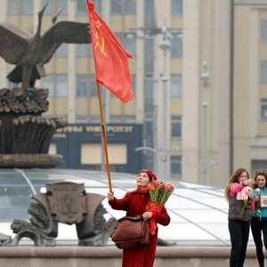 Como funciona a economia de Belarus, a última ...