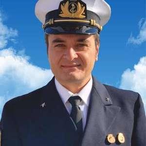 Militar italiano morre afogado após salvar 2 pessoas no mar