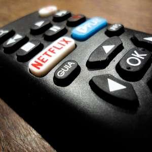 2 milhões de pessoas ainda alugam DVDs na Netflix