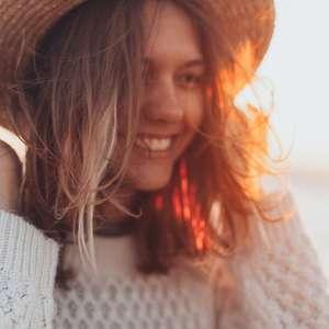 Quatro dicas para clareamento dental durar mais