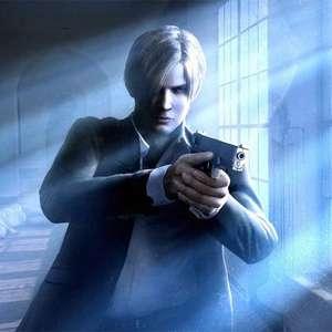 Resident Evil: Netflix revela teaser da primeira série ...