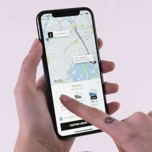 7 dicas para deixar o seu Uber mais barato [de verdade]