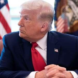 Donald Trump: como o autodeclarado bilionário pode ter passado 10 anos sem pagar imposto de renda