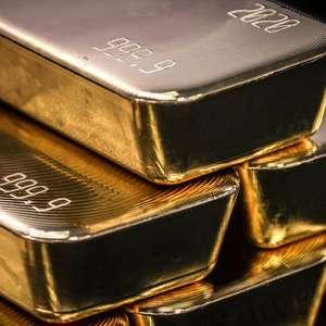Quanto ouro ainda há para ser extraído no mundo (e quem tem as maiores reservas minerais)