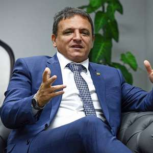 Novo programa social terá R$ 30 bil a mais que Bolsa Família
