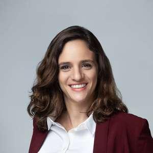 Quem é Marina Helou? Conheça a candidata da Rede à ...