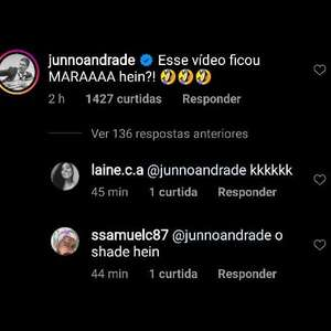 Eliana, Angélica e Xuxa se reencontram e comentário de ...