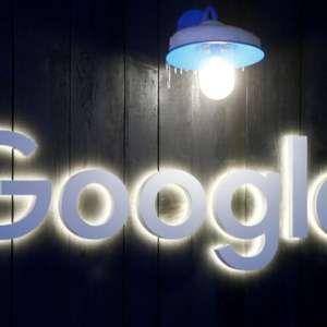 Poder de mercado do Google cresceu apesar de ordens da ...