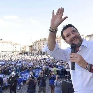 Itália vive expectativa sobre possível processo contra ...