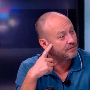 Flávio Gomes diz que 'Flamengo fez de tudo para não ...
