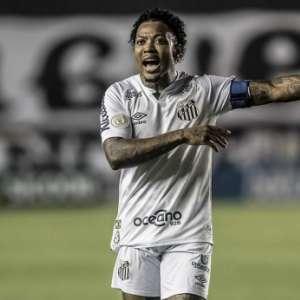 Marinho se isola na ponta do ranking de assistências no ...