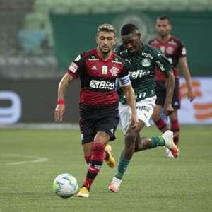Coluna de Vídeo: Vitória e derrota do Flamengo no empate ...