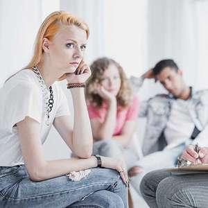 Quando é a hora de procurar um psicólogo?