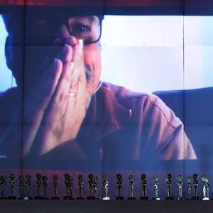 Festival de Gramado premia King Kong em Asunción