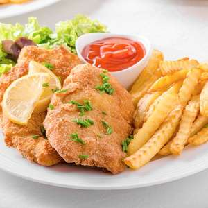 Receitas fáceis com frango para quem busca praticidade no dia a dia