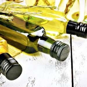 Azeite de oliva: 5 benefícios do óleo para a saúde