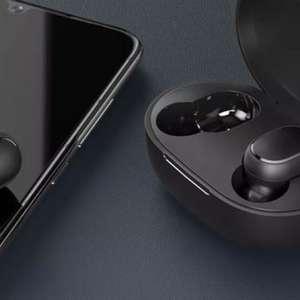 Redmi AirDots 2, fone Xiaomi sem fio, é homologado na Anatel