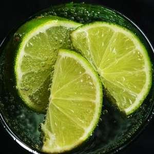 Simpatias com limão para combater o lado azedo da vida