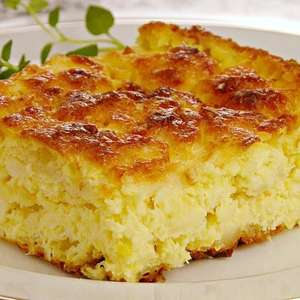 Torta de milho: opções irresistíveis para qualquer hora do dia