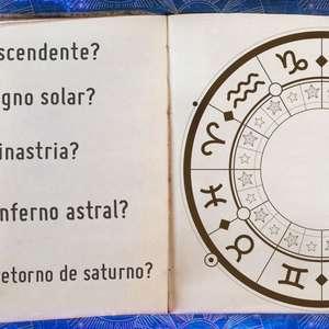 Dicionário da astrologia: tudo sobre os principais ...