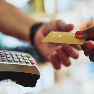 Pix: como novo meio de pagamento desafia indústria de ...