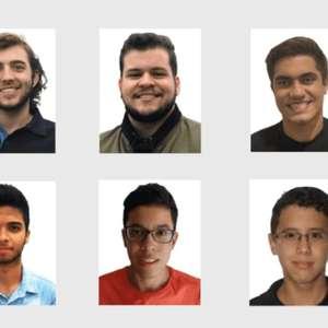 Brasil fica em 10º na Olimpíada Internacional de Matemática