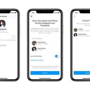 Nova ferramenta do Facebook centraliza funções de apps ...