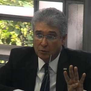 Secretário de Doria promete 'compensar' universidades ...
