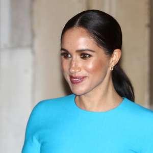 Duquesa Meghan perde mais recente batalha contra tabloide britânico