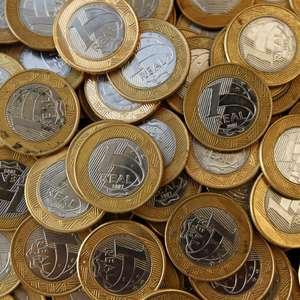 Governo central tem déficit primário de R$96,096 bi em ...