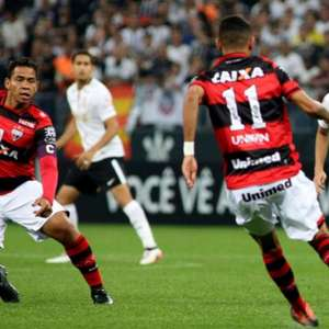 Corinthians x Atlético-GO: Prováveis times, desfalques e ...