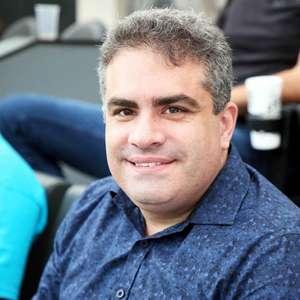 Orlando Rollo afirma que prioridade da gestão é liquidar ...