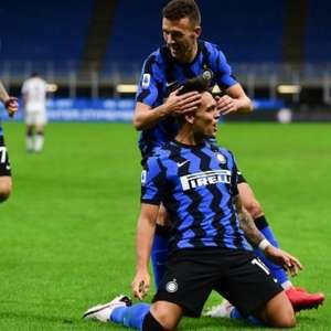 Lazio x Atalanta promete equilíbrio e Inter tenta ...