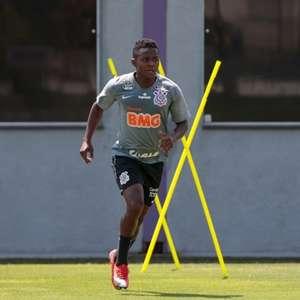 Atlético-MG impõe cláusula no contrato de Cazares e ele ...