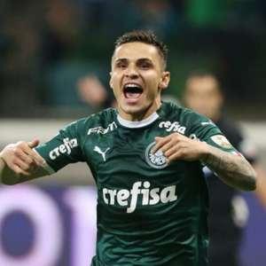 De volta pra casa: Palmeiras tem bom retrospecto no ...