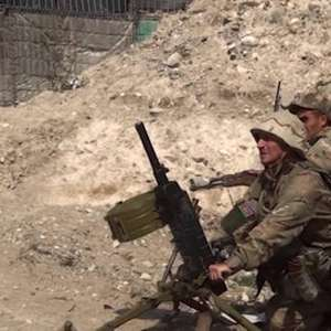 Conflito entre Armênia e Azerbaijão já tem cerca de 100 ...