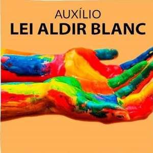 Cadastro para Lei Emergencial Aldir Blanc abre nesta quarta