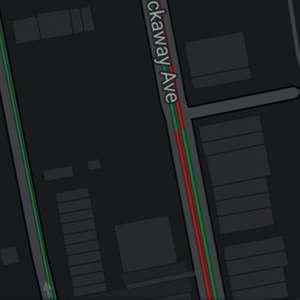 Google Maps libera modo escuro para alguns usuários no ...