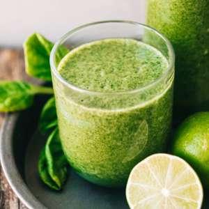 Suco natural: ideias para se refrescar no calorão