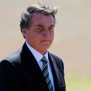 Favorito de Bolsonaro ao STF, Kassio Nunes tem decisões ...