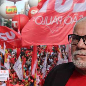 Candidatos a prefeito de SP nas eleições 2020; veja quem ...