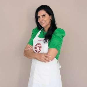 'MasterChef Brasil': Fernanda é vencedora do 12º ...