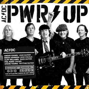 AC/DC confirma retorno de Brian Johnson, Phil Rudd e ...