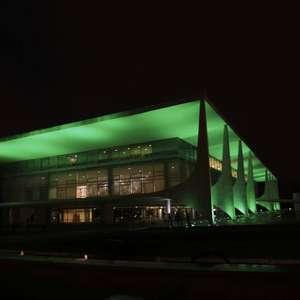 Após reunião no Planalto, governo silencia sobre futuro ...
