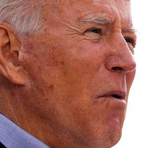 """Biden diz que eleitores """"não tolerarão"""" Trump se recusar ..."""