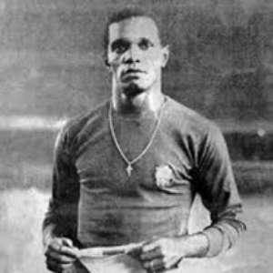 Morre Silva Batuta, ex-atacante do Corinthians e ídolo ...